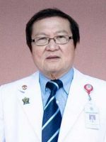 dr. Lie A. Dharmawan, Ph.D., Sp.B, Sp.BTKV