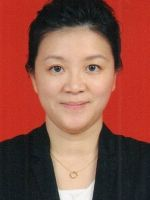 dr. Stephanie Dewi, Sp.PD