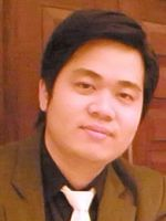 drg. Dony Khoe, Sp.Pros