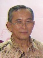 Prof. dr. Wahyuning Ramelan, Sp.And