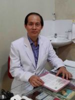 dr. Subagio Purwanto, Sp.OG