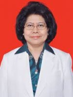 dr. Naomi Patioran, Sp.M