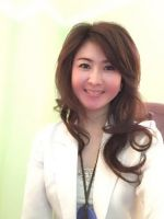 dr. Herlina, Sp.A