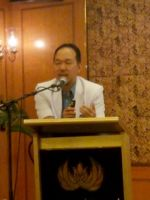 Dr. med. Yanto Sandy Tjang, Sp.BTKV, Ph.D.