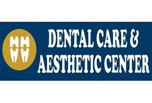 Dental Care & Aesthetic Center