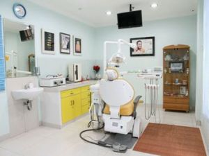 Dental+ Dental Care Center