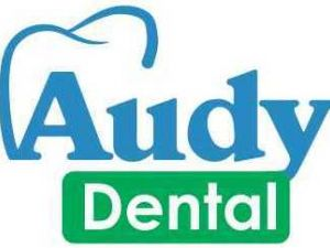 Audy Dental Green Ville