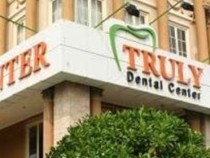 Truly Dental Center - Pantai Indah Kapuk