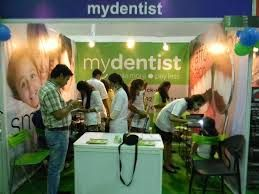 My Dentist Dental Clinic
