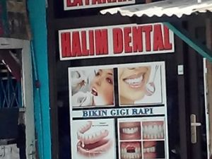 Halim Dental