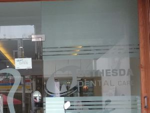 Bethesda Dental Care - Jelambar