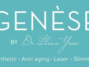 Genese Aesthetic Clinic