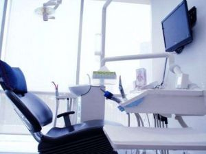 Escalade Dental Care Specialist