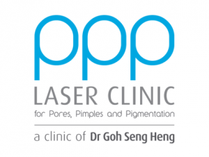 PPP Laser Clinic - Lippo Mall Puri