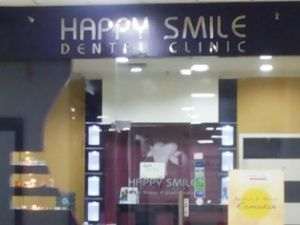 Happy Smile Dental Clinic